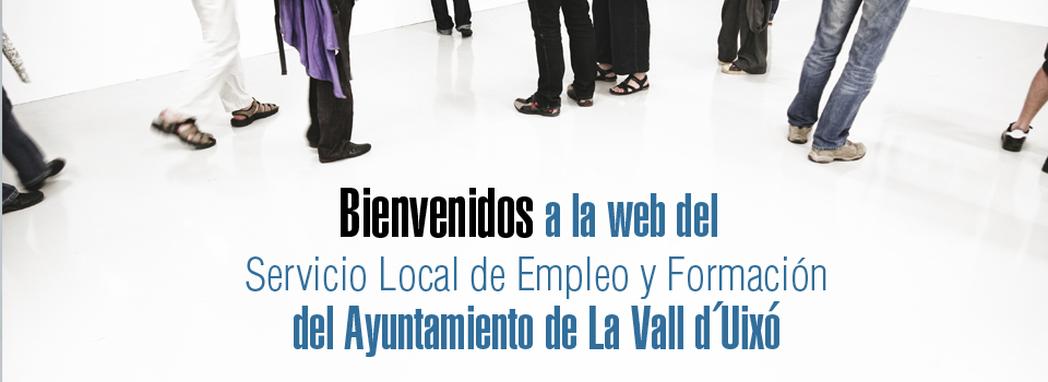 banner-empleolavall