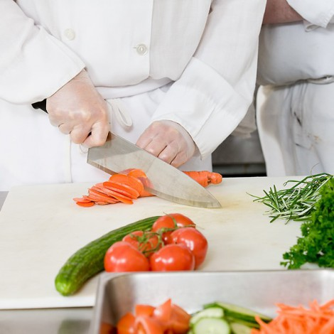 Formaci n b sica en higiene alimentaria y gesti n de al rgenos empleo la vall d 39 uixo - Higiene alimentaria y manipulacion de alimentos ...