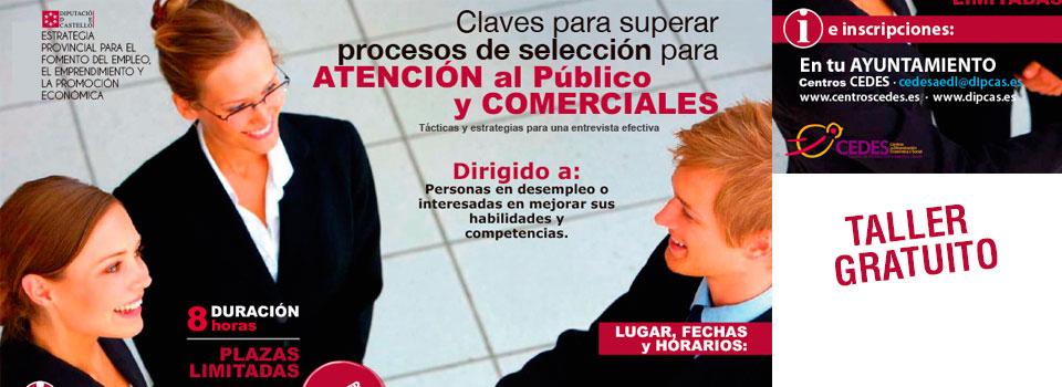 slider-taller-atencion-publico-empleolavallduixo-2016