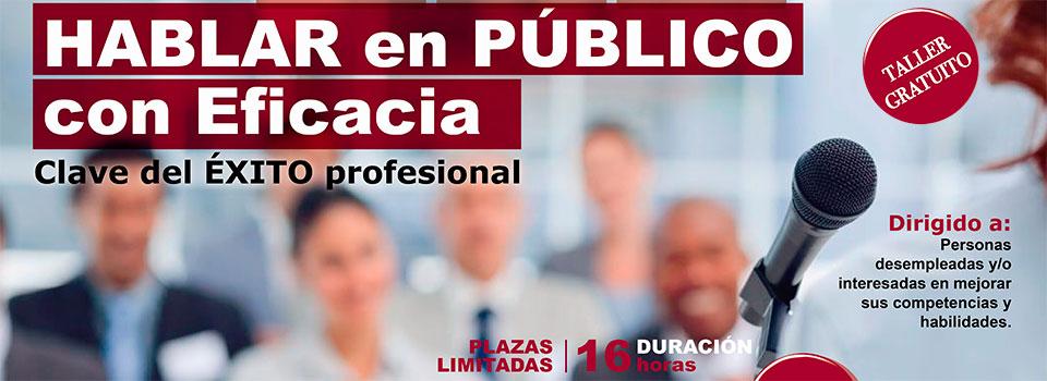 hablar-publico-empleolavall