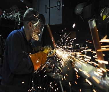 Trabajadores y desempleados